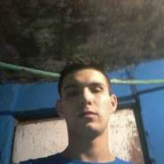 albertocaballer5's profile photo