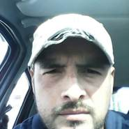 reykratos's profile photo