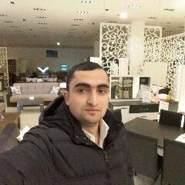 dursun_522's profile photo