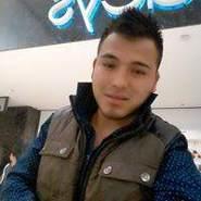 inquietoozuniga's profile photo