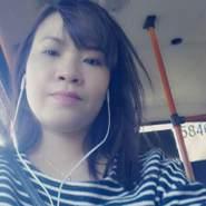 hientrangvu's profile photo