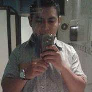CarlosEMF's profile photo