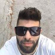 giwrgospylarinos's profile photo