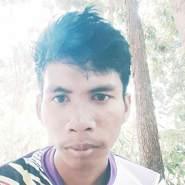 nannan45's profile photo