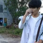 user741502361's profile photo