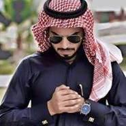 abdallahnader9's profile photo