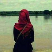 eylafbashirali's profile photo