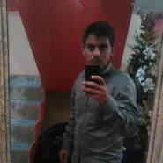 atachoraylin's profile photo