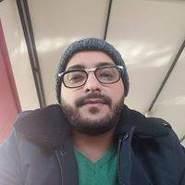 rachidboumzough's profile photo