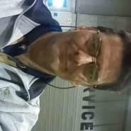 bad123_74's profile photo