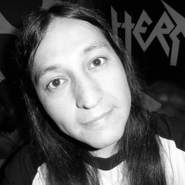 jorgemastifal666's profile photo