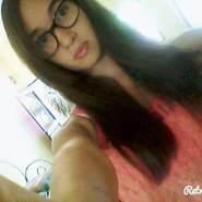 eriannysarevalo's profile photo
