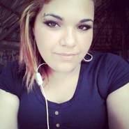 josselinramirez's profile photo