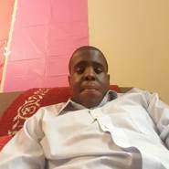 laquanstanley's profile photo