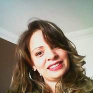 simoneal's profile photo