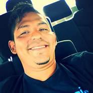 arielayala1's profile photo