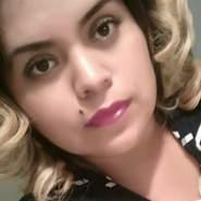 joaquinareyesgarcia's profile photo