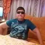 cemalbossa's profile photo