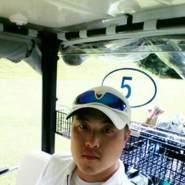 user35842252's profile photo