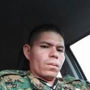 crispinosantos's profile photo
