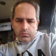alban76's profile photo