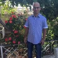 amjadabdeen9's profile photo