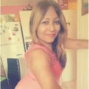 normairisgonzal49's profile photo
