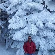 ahmadsaif9's profile photo