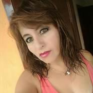 aracellyymaria's profile photo