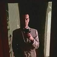 Ljubo88's profile photo
