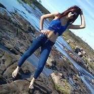 yesica_37's profile photo