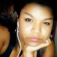 kvpc1411's profile photo