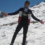 abdessamad36's profile photo