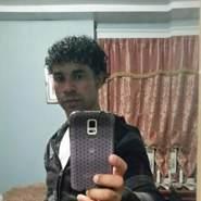 amablesuavebisono's profile photo