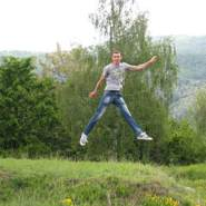 aditudor2's profile photo