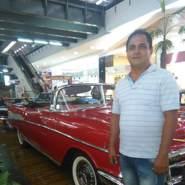 jaimehernangiraldo's profile photo