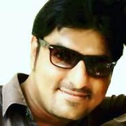 amjay29's profile photo