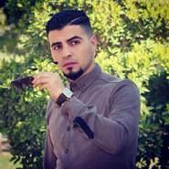 bikawahrani's profile photo