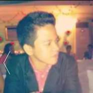 iamtrader17's profile photo