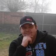 tamaspucher's profile photo