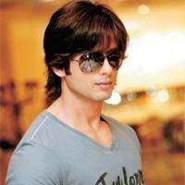 mahmoudallam6's profile photo