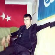 mustafa3963's profile photo