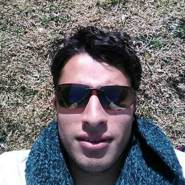 adrianortegacalderon's profile photo