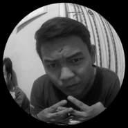 titoprasetyo291's profile photo