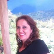 margoortiza's profile photo