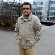 sikandarkhan15's profile photo