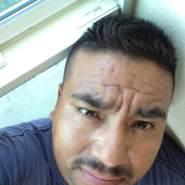 javierguerrero2's profile photo