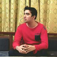raheelzafar3's profile photo