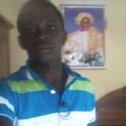 ndiayekhalil35's profile photo