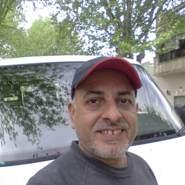 santorosergito's profile photo